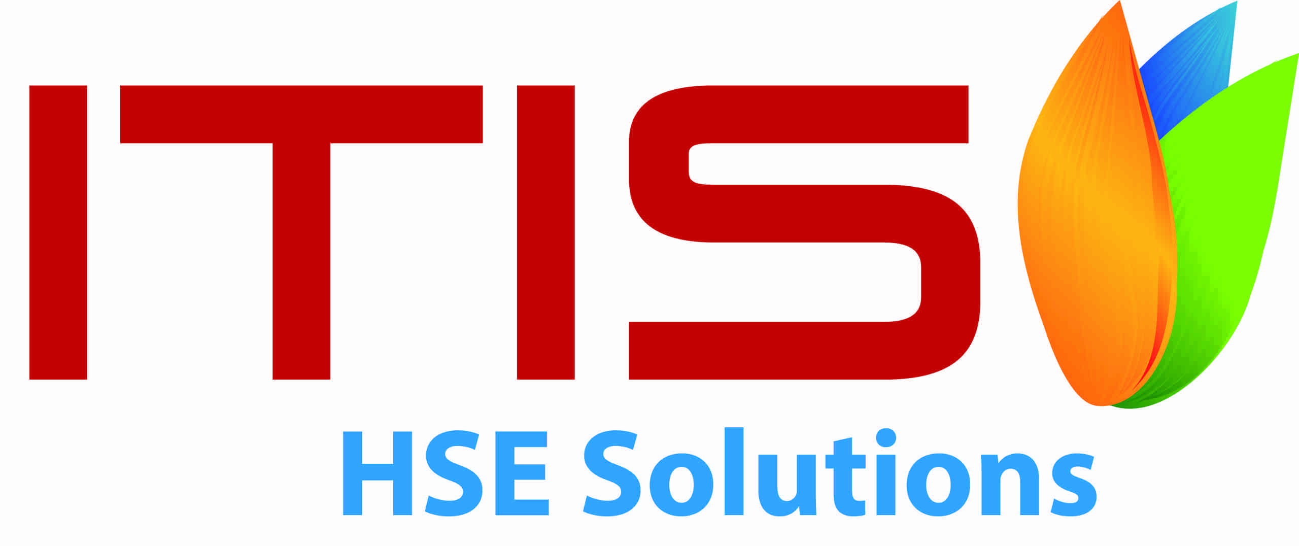ITIS_HSE_Solutions.jpg