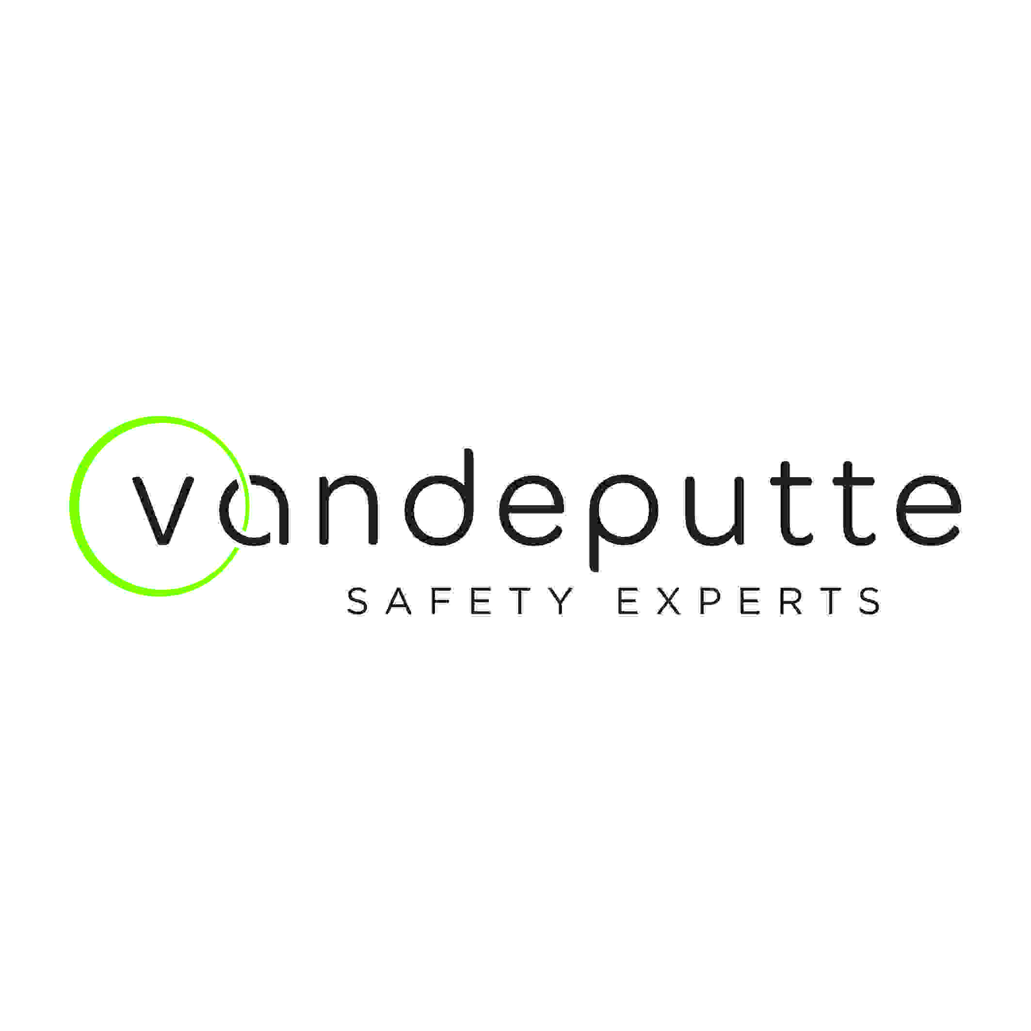 Vandeputte - Safety Experts