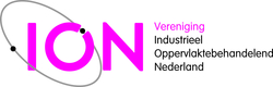 ION logo HR.jpg